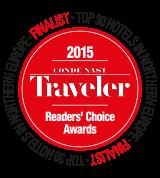 Condé Nast Traveler 2015.png