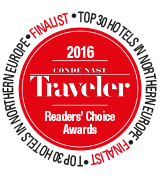 Condé Nast Traveler 2016.png