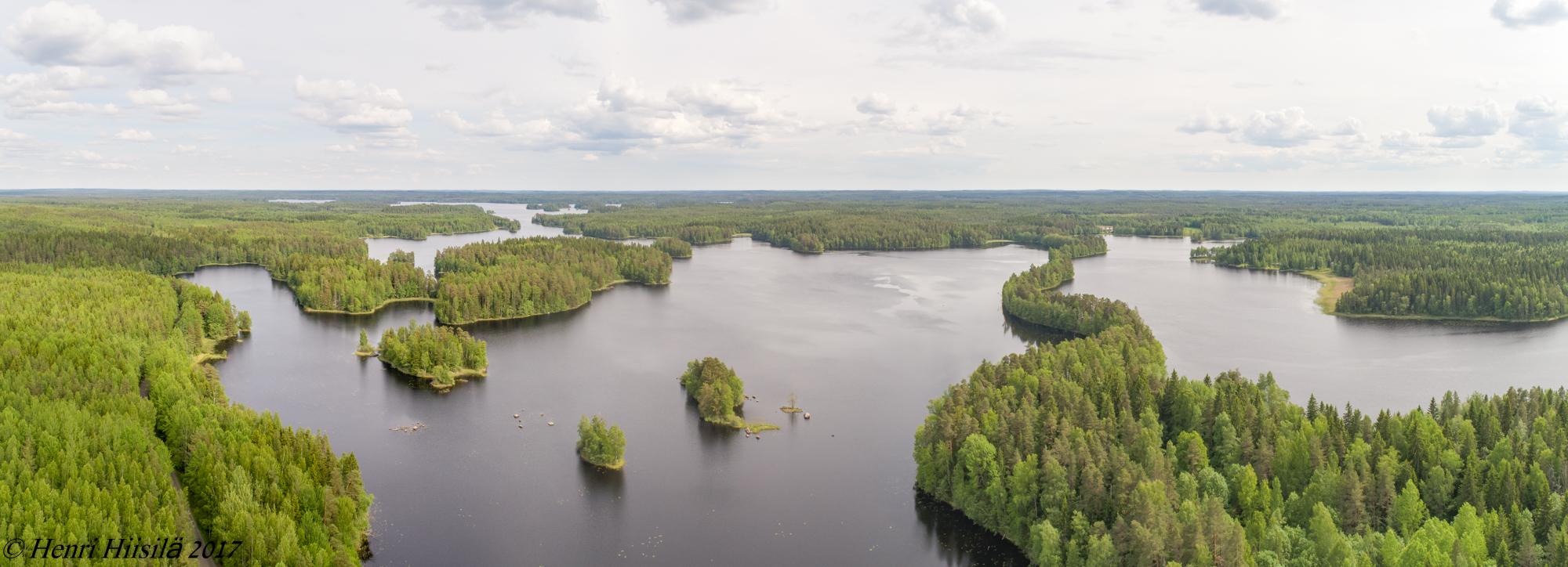 Liesjärven kansallispuisto.jpg