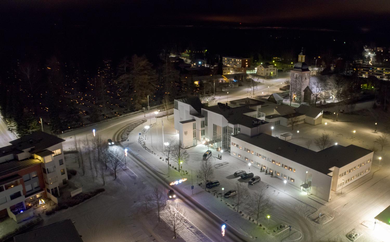 Tammelan+keskusta+Suomi+100+vuotta+6_12_2017.jpg
