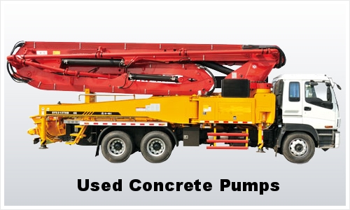 Used_Concrete_Pumps_Australia.jpg