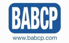 BABCP_0.jpg
