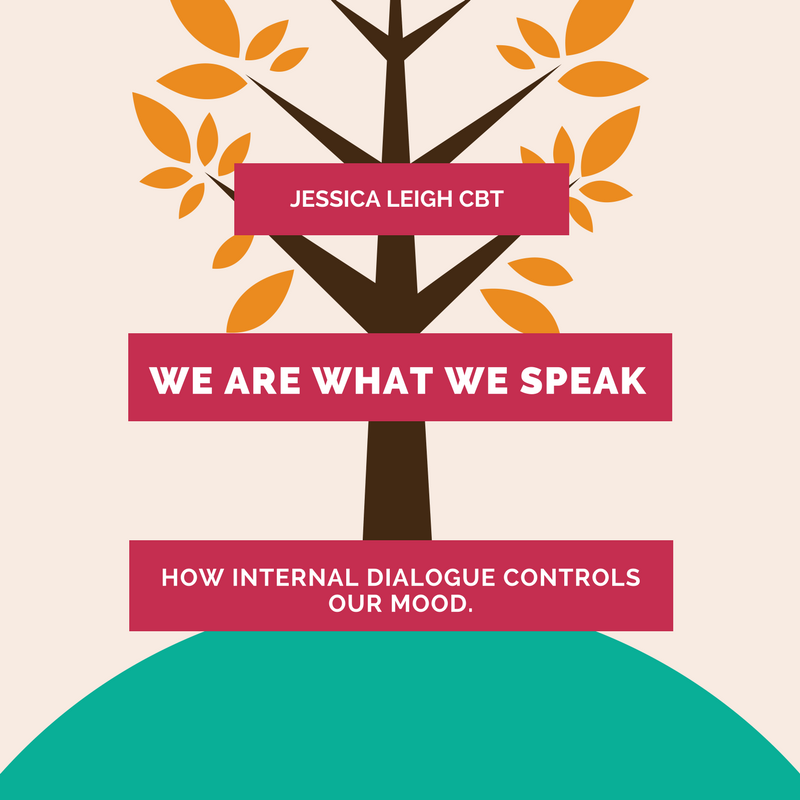 We are what we speak_ How internal dialogue controls our mood..png