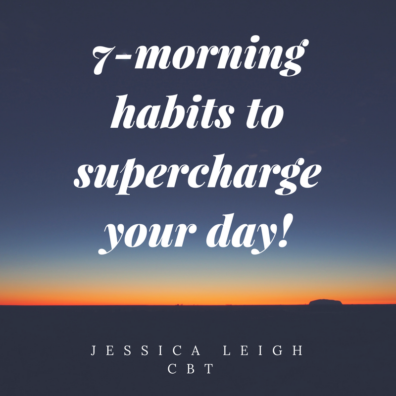 7-morning habits to supercharge your day!.png