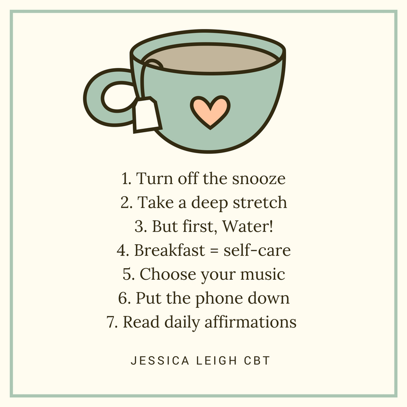 7-morning habits to supercharge your day! copy.png