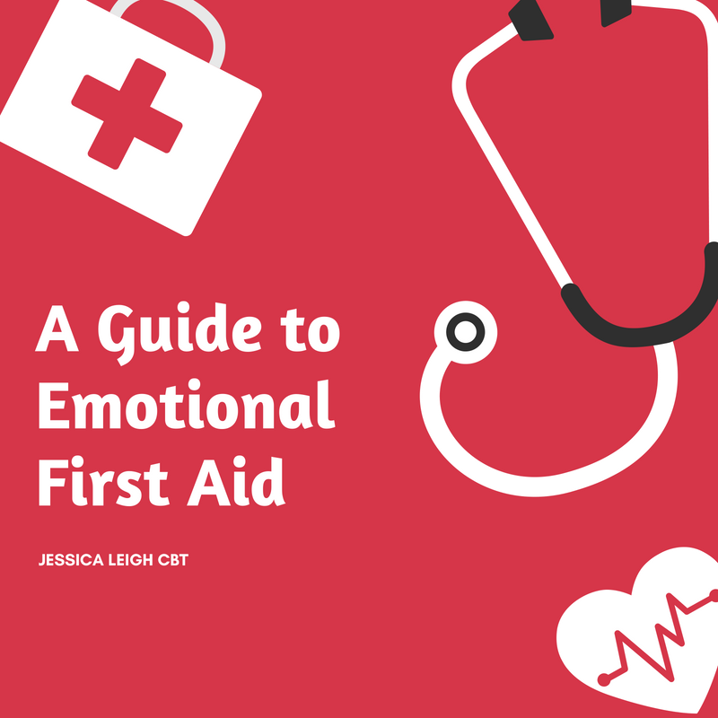 Emotional First Aid.png