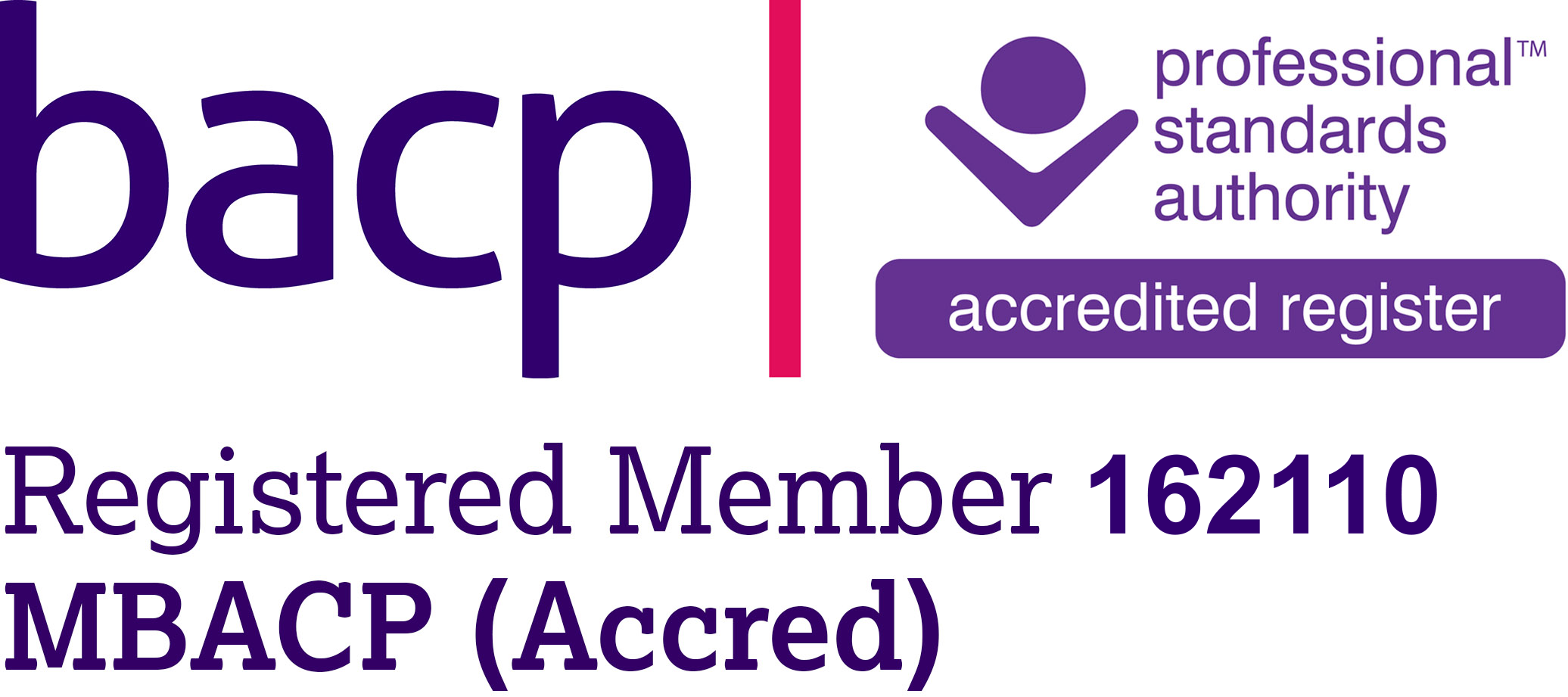 BACP Logo - 162110.png