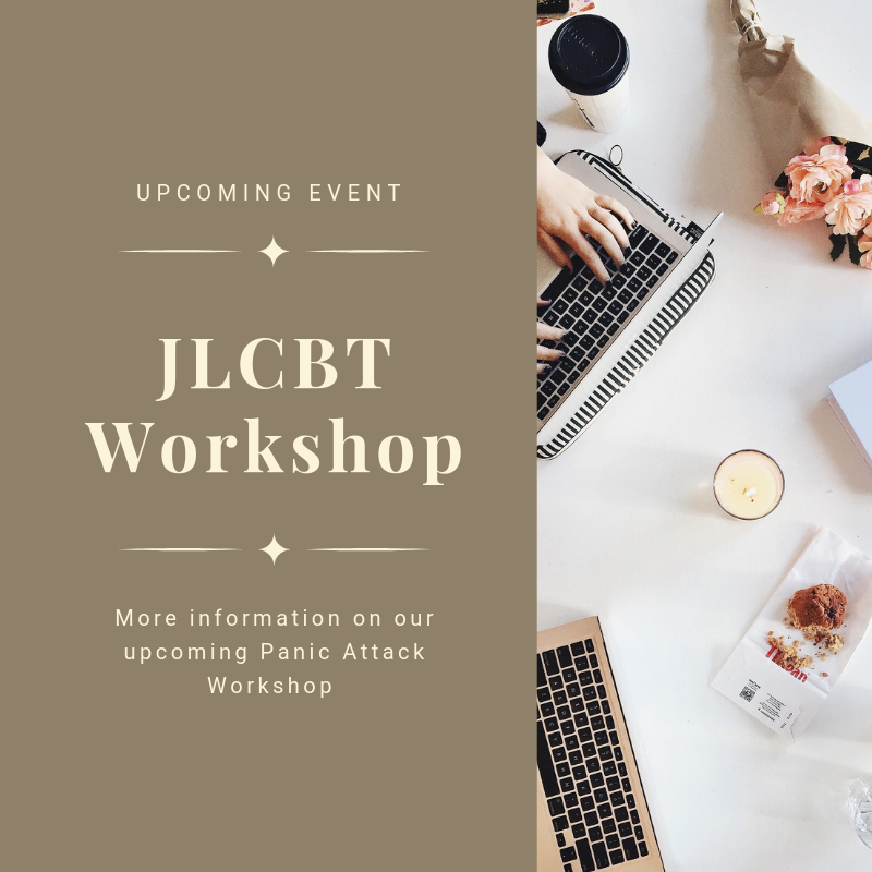 JLCBT Workshops.png