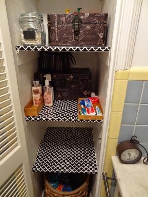 Bathroom%2BCloset%2BFake%2BAfter.JPG