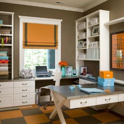 Home%2BOffice%2BInspiration.jpg