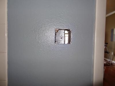 Switch%2BHole%2Bin%2BBathroom.JPG