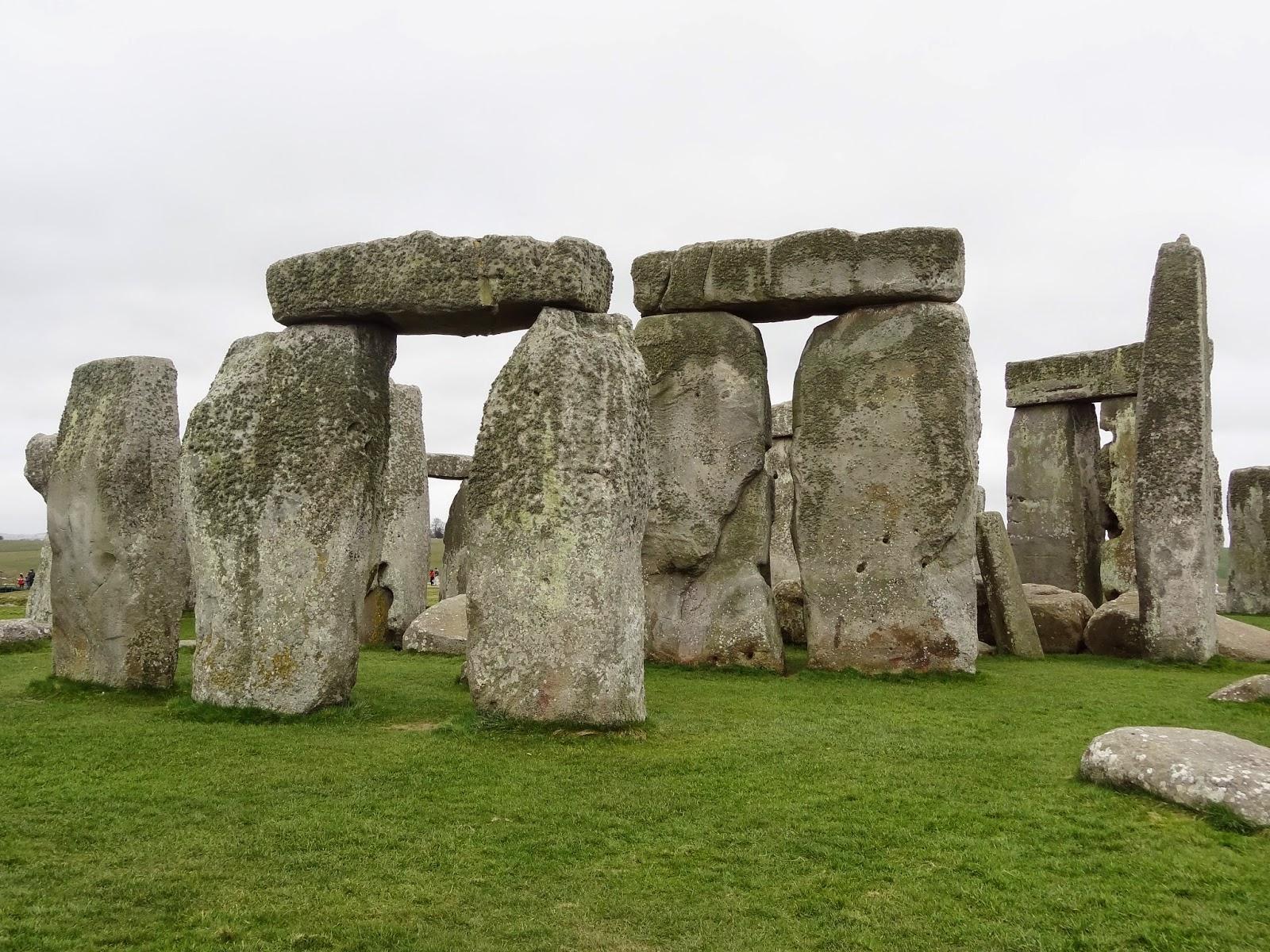 Stonehenge%2B4.JPG