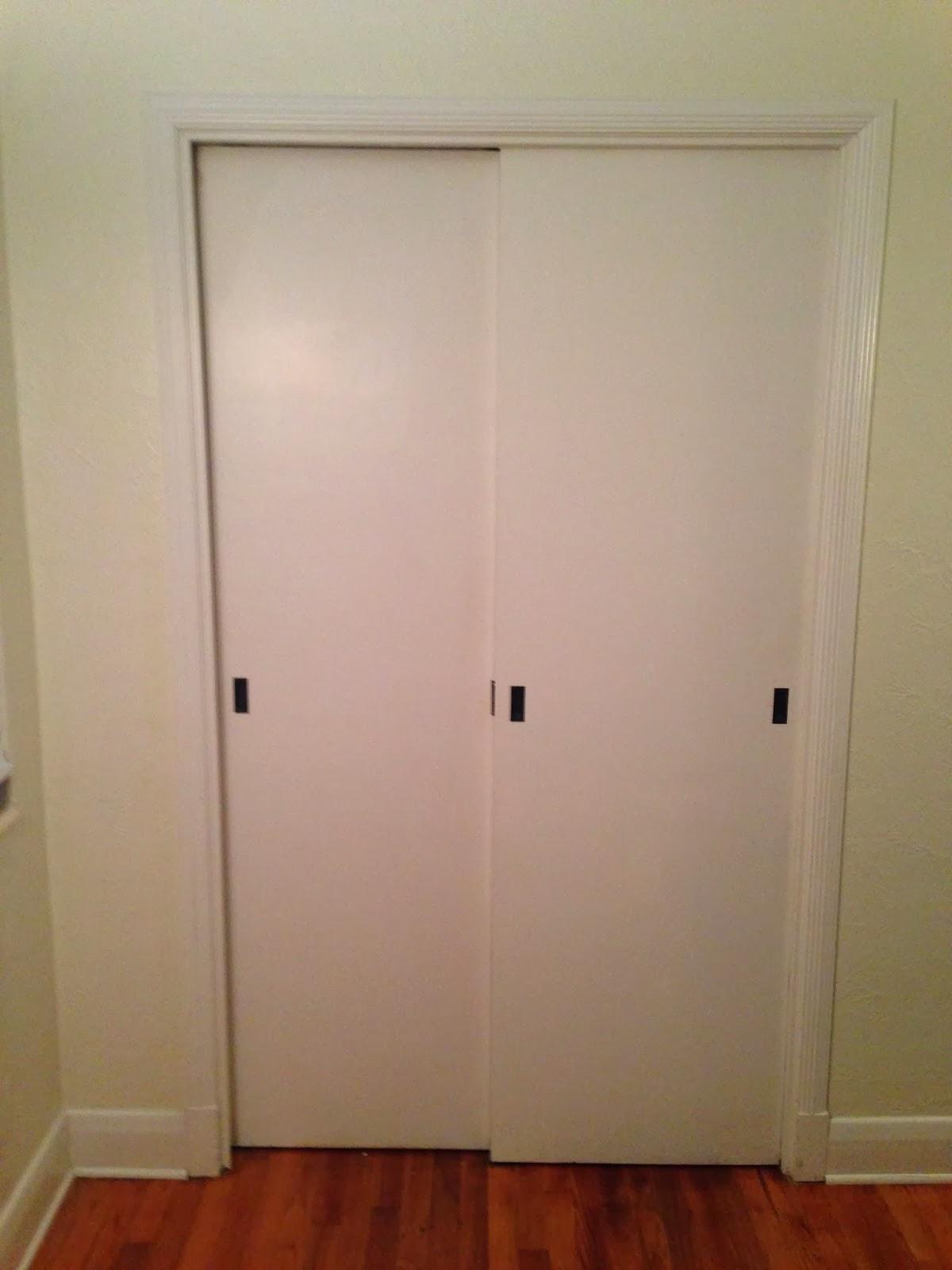 Closet+Doors.jpg