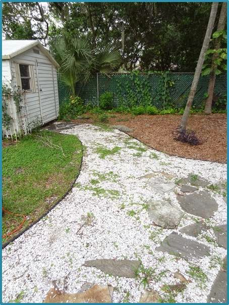 Shell+Path+Before+Shed.jpg