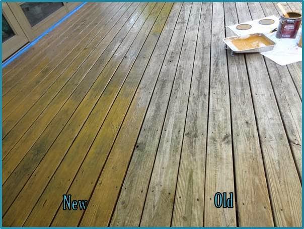 Deck+First+Coat.jpg