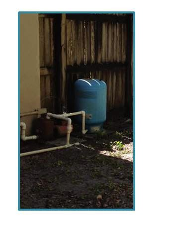 Irrigation+Well+Before.jpg