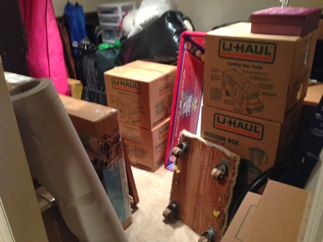 moving+boxes.jpg