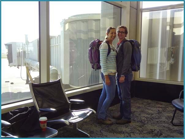 Backpacks%2Bin%2BAirport.jpg