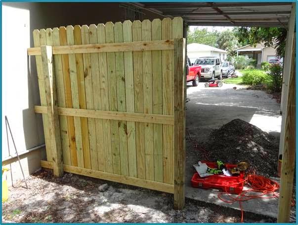 Fence+Slats+Up.jpg