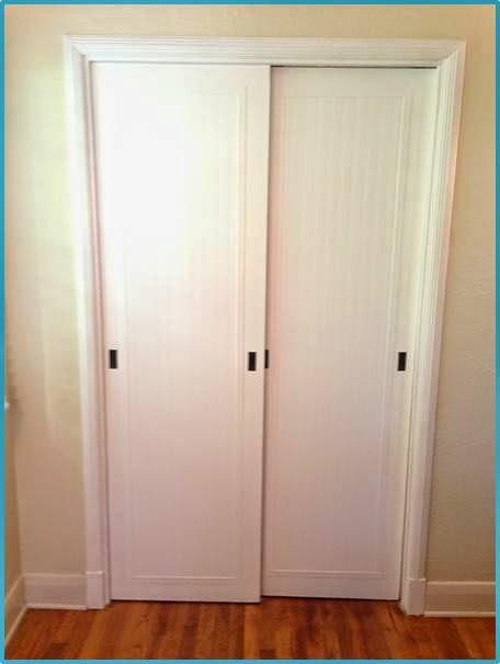 Closet+Doors+After.jpg