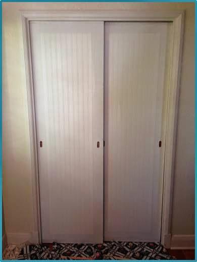 Closet+Doors+Wall+paper.jpg