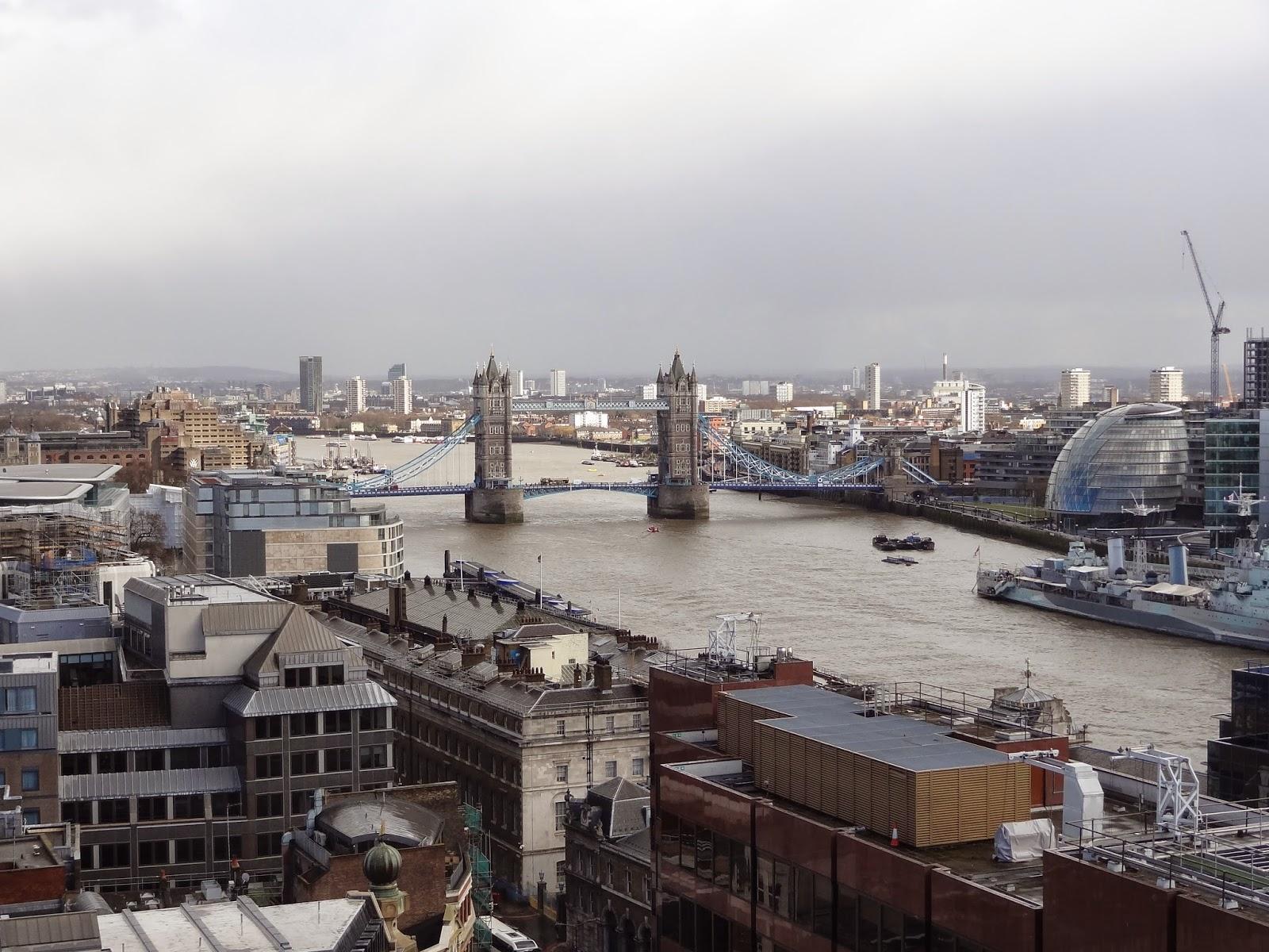 London%2BView%2Bwith%2BTower%2BBridge.JPG