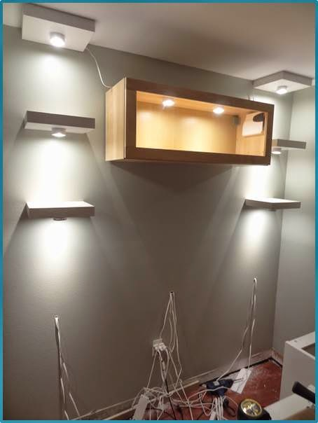 Shelves+Mounted%252C+Lights+On.jpg