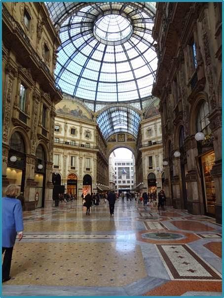 Shopping%2BCenter.jpg