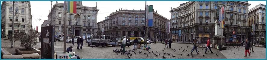 Milan%2BSquare.jpg