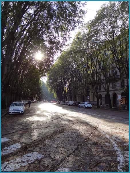Milan%2BStreet.jpg