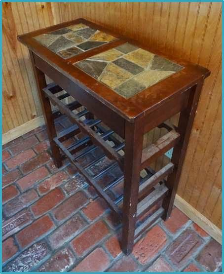 Tile+Table+Before+2.jpg