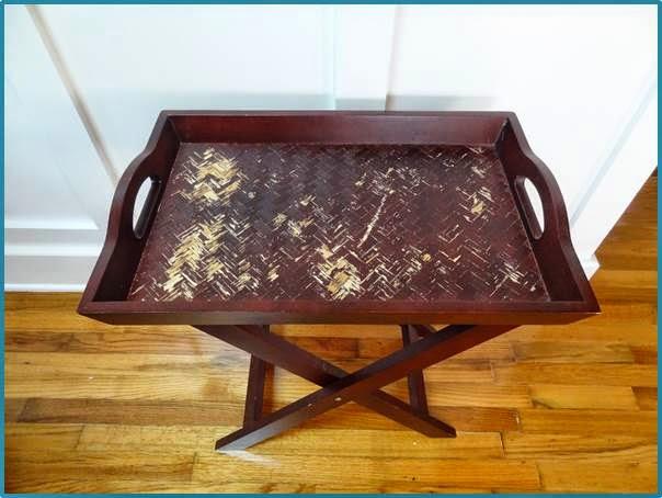 Side+Table+Bare.jpg