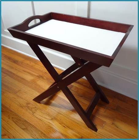 Side+Table+After+2.jpg