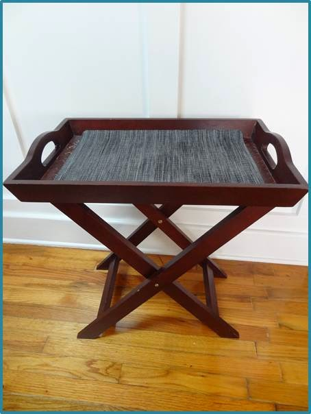 Side+Table+Before.jpg