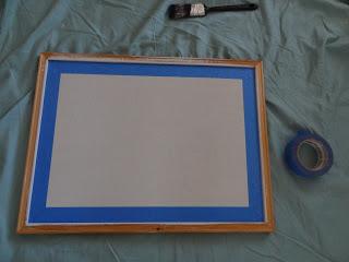 Painter%2527s%2BTape.JPG