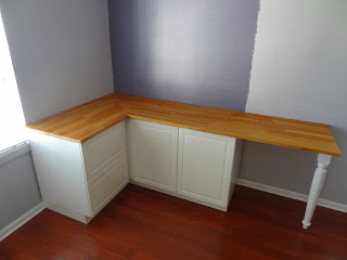 Attached%2BCountertop.JPG