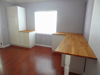 Finished%2BCountertops.JPG