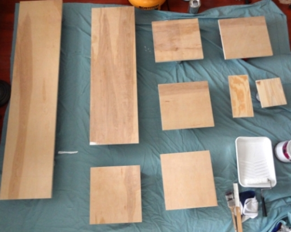 06 Bare Boards.JPG