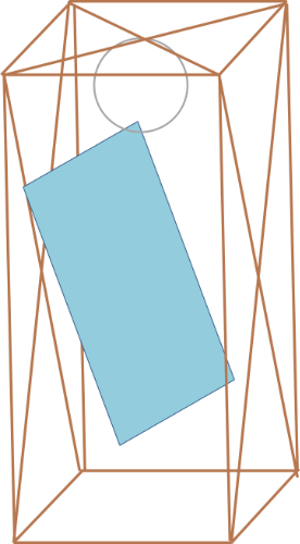Card Holder Design