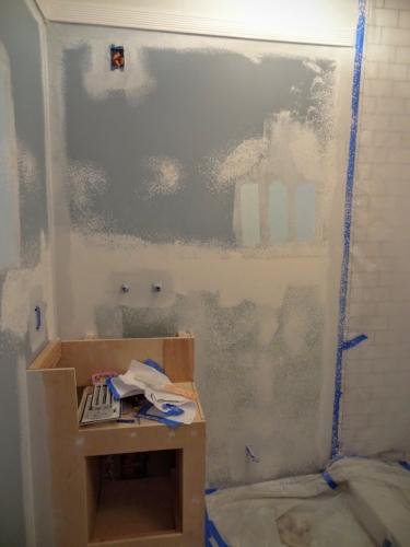 04 Wall Pre Paint.jpg