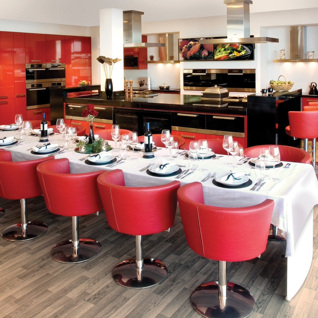 Miele_Gallery_Table_Setting_01.jpg
