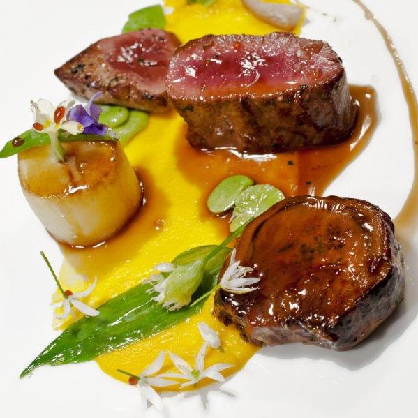 Thorntons_Food.jpg