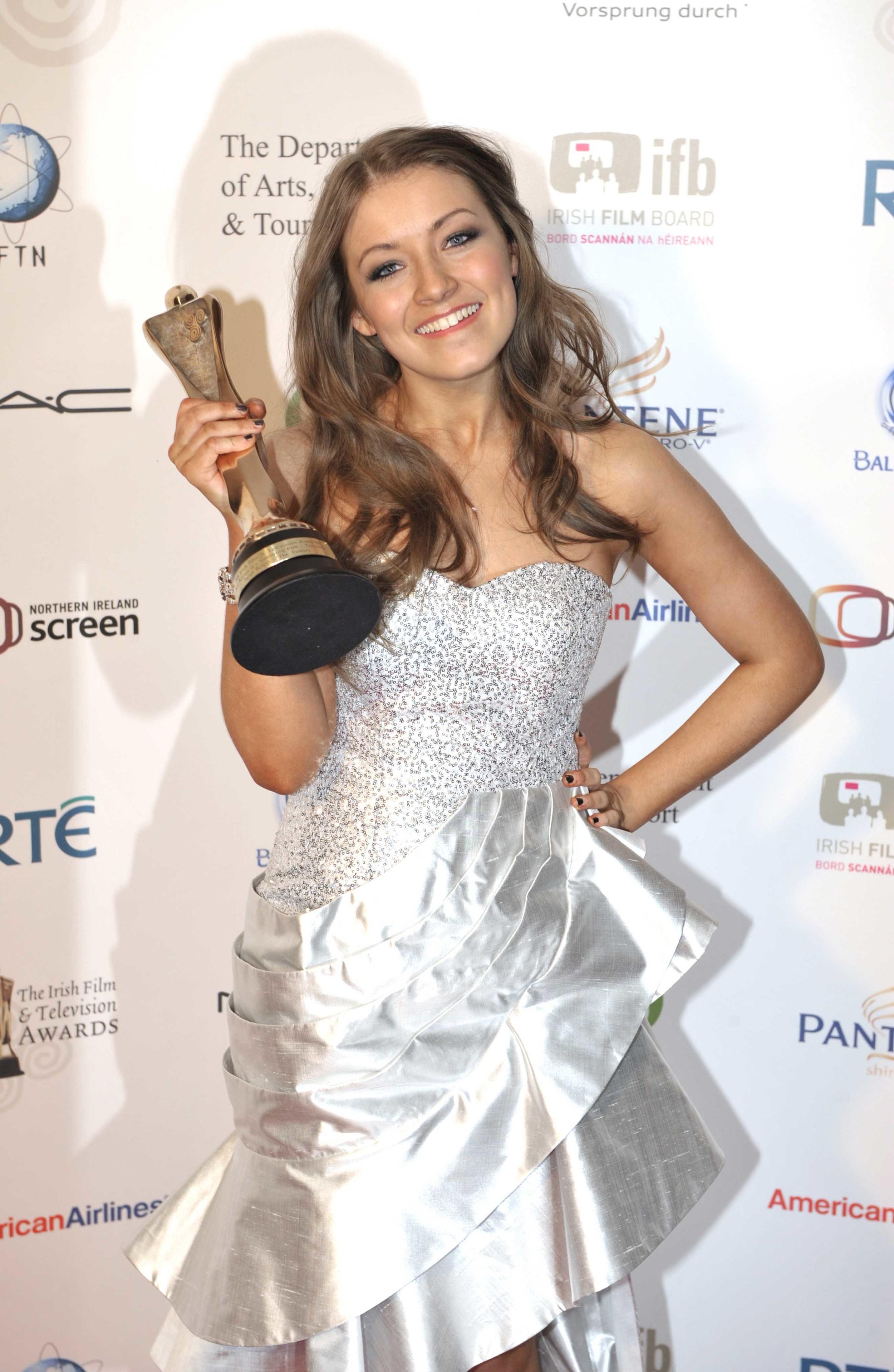 399 IFTA Awards.jpg