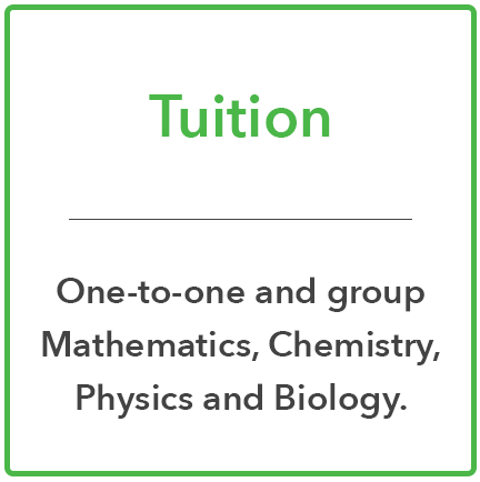 Tuition (1).png