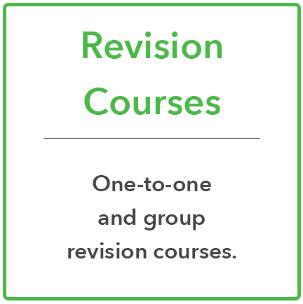 Revision Courses (1).png