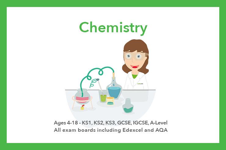 Programmes_Chemistry.jpg