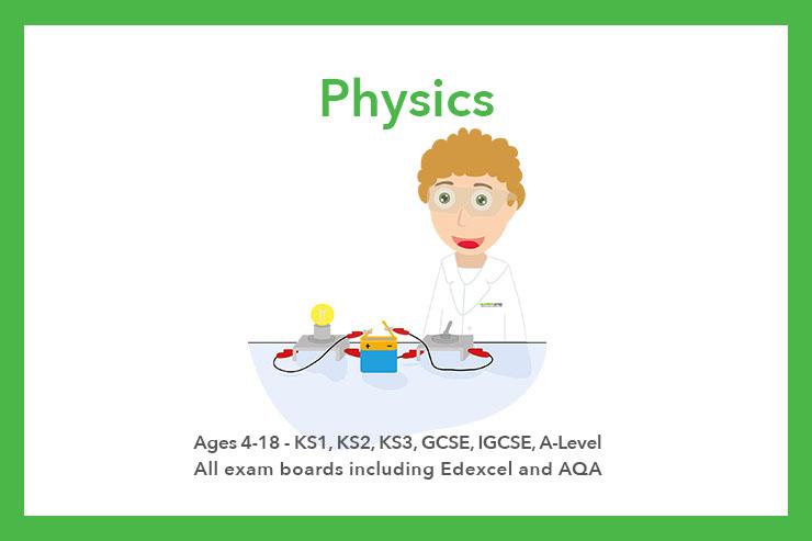 Programmes_Physics.jpg