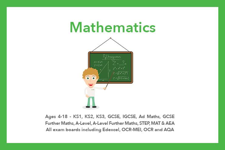 Programmes_Maths.jpg