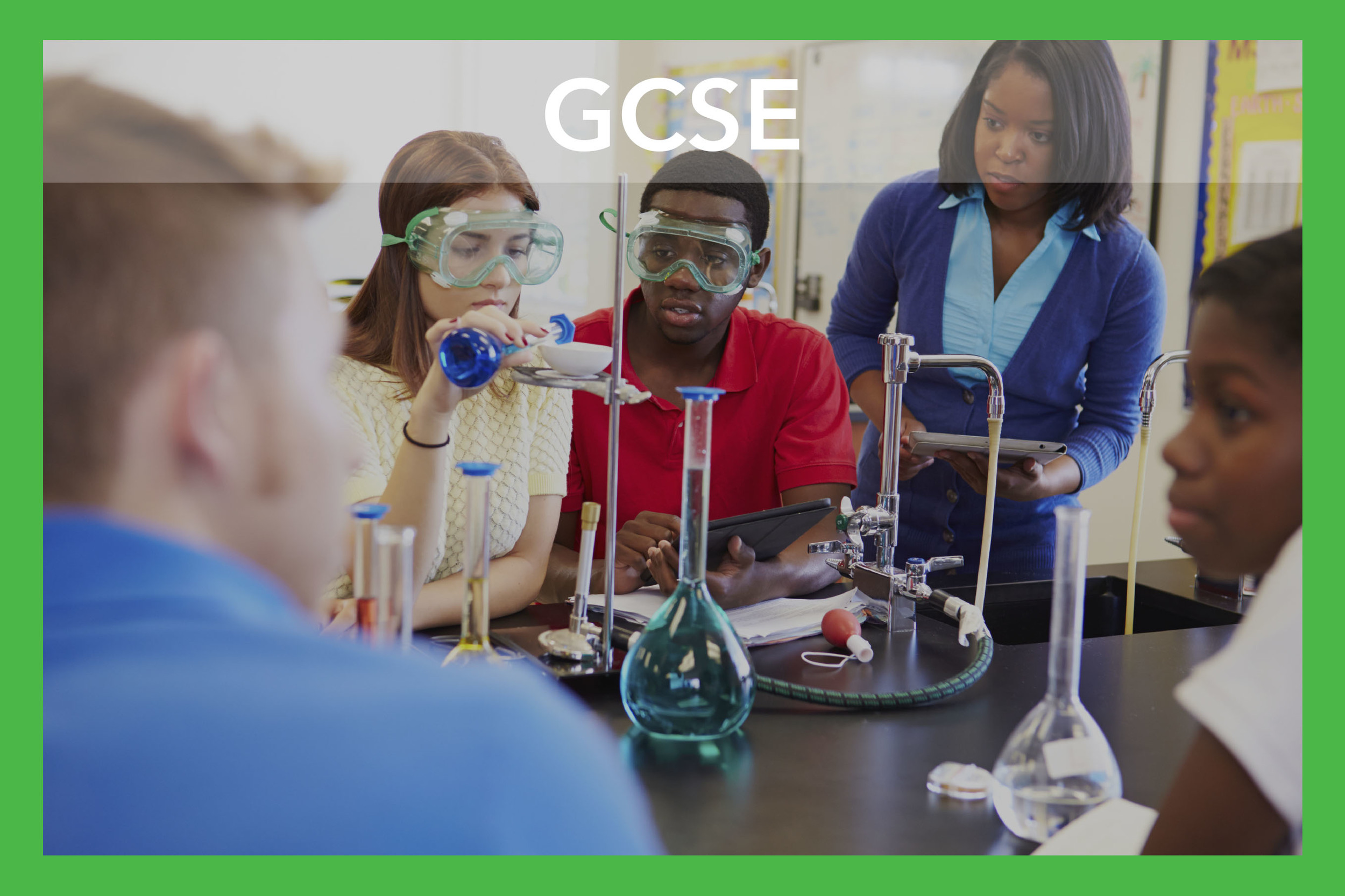 iStock_000042220102_GCSE.jpg