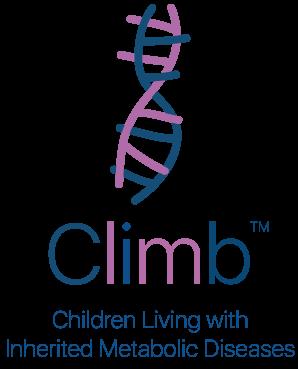 Climb-web.png